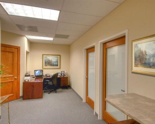 Office Interior(Acct)_011_12_13_14