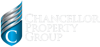 Commerical Property Services in Palm Beach County Florida